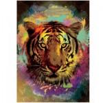 Art-Puzzle-4171 Tigre