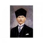 Art-Puzzle-4180 Atatürk
