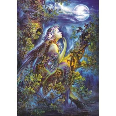 Art-Puzzle-4220 My Dreams