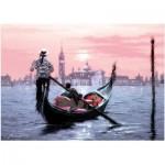 Art-Puzzle-4382 Venise