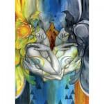 Art-Puzzle-4444 Dualité