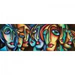 Art-Puzzle-4446 Urban