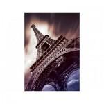 Art-Puzzle-4599 Tour Eiffel, Paris