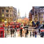 Art-Puzzle-4712 Londres
