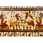 Art-by-Bluebird-Puzzle-60098 Egyptian