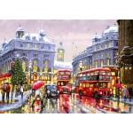 Bluebird-Puzzle-70077 London