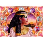 Bluebird-Puzzle-70129 Cleopatra