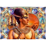 Bluebird-Puzzle-70176 Ramesses II