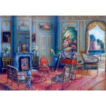 Bluebird-Puzzle-70341-P The Music Room