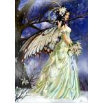 Bluebird-Puzzle-70423 Mist Bride