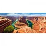 Castorland-060122 Horseshoe Bend, Glen Canyon, Arizona
