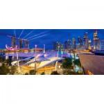 Castorland-060139 Marina Bay, Singapore