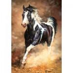 Castorland-103690 Spirit Unbroken