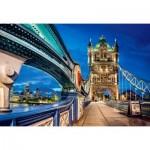 Castorland-200597 Tower Bridge of London