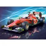 Castorland-27255 Formule 1