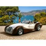 Castorland-27538 Roadster in Riviera