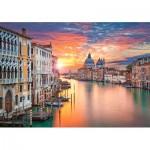 Castorland-52479 Venise
