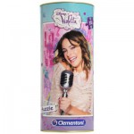 Clementoni-21700 Violetta