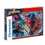 Clementoni-29053 Spider-Man