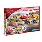 Clementoni-29751 Cars