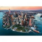 Clementoni-31810 New York