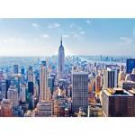 Clementoni-32544 Manhattan, New-York