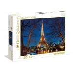 Clementoni-32554 Paris