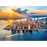 Clementoni-35038 New York