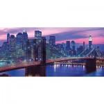 Clementoni-38009 New York