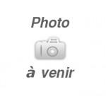 Clementoni-39122 Tour Eiffel illuminée, Paris, France