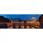 Clementoni-39343 Rome