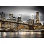 Clementoni-39366 New York