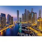 Clementoni-39381 Dubai