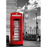 Clementoni-39397 Londres