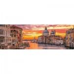 Clementoni-39426 Venise
