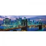 Clementoni-39434 New York
