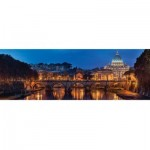 Clementoni-39437 Rome