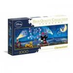 Clementoni-39449 Disney