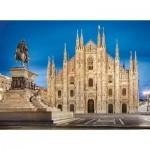 Clementoni-39454 Milan, Italie