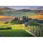 Clementoni-39456 Toscane, Italie