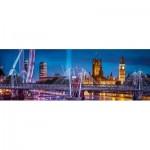 Clementoni-39485 London