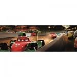 Clementoni-39488 Cars