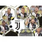 Clementoni-39530 Juventus