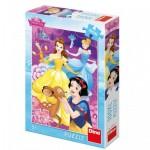 Dino-34344 Pièces XXL - Disney Princess