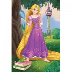 Dino-351578 Disney Princess - Raiponce