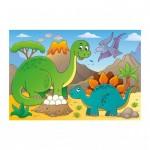 Dino-37130 Dinosaures