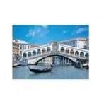 Dino-50152 Pont Rialto, Venise