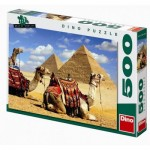 Dino-50191 Égypte