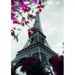 Dino-50224 Tour Eiffel, Paris