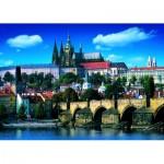 Dino-53150 Pont Charles, Prague